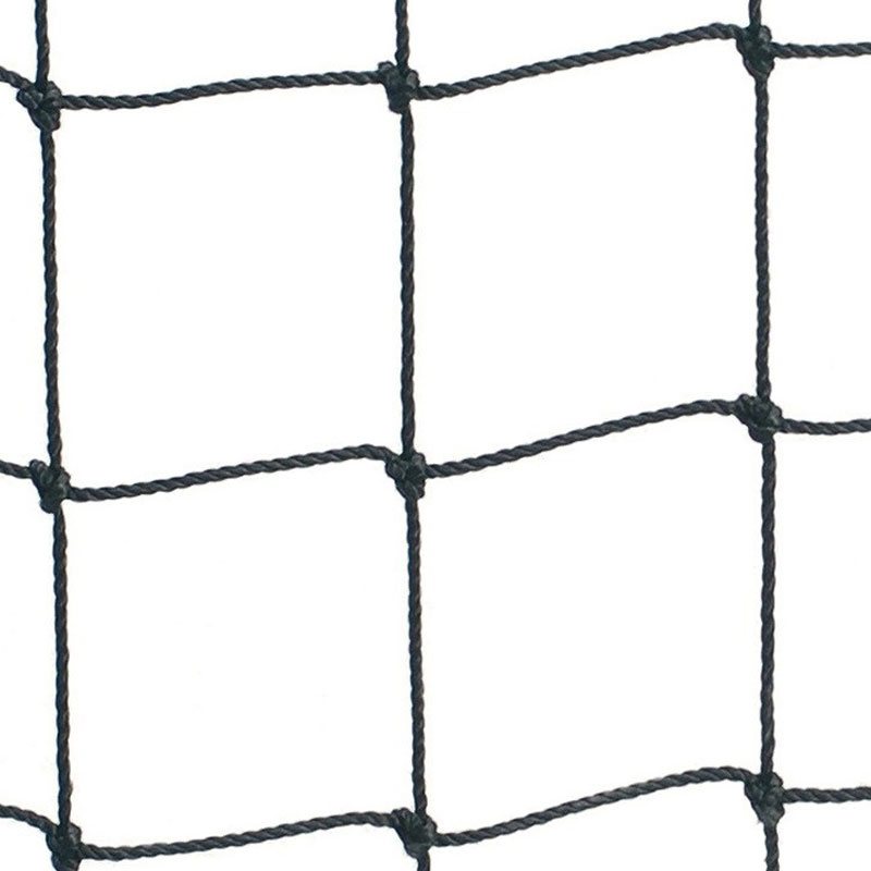 Harrod Sport Hockey Goal Nets