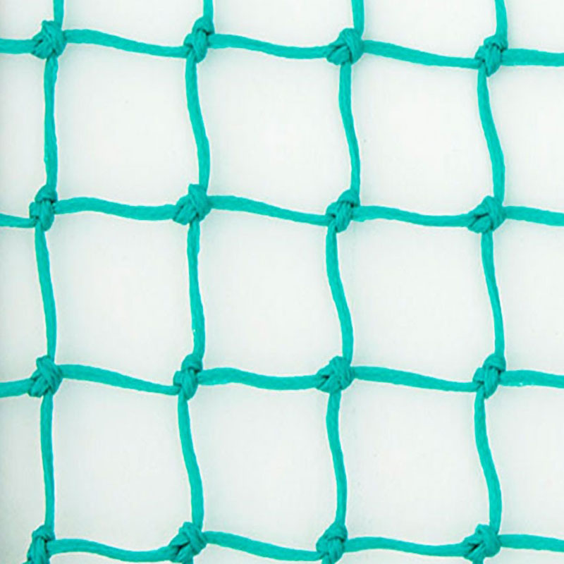 Harrod Sport Indoor Hockey Goal Nets