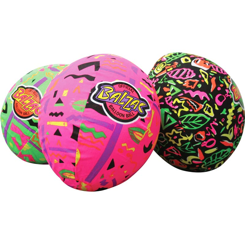Balzac Balloon Ball 25cm