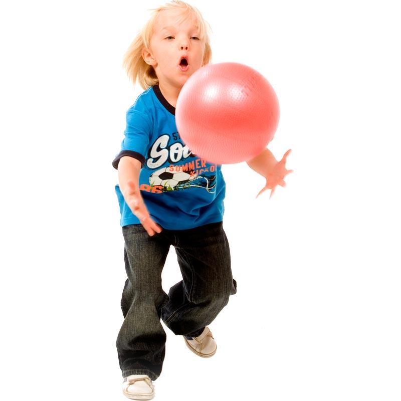 PLAYM8 Floating Ball 23cm
