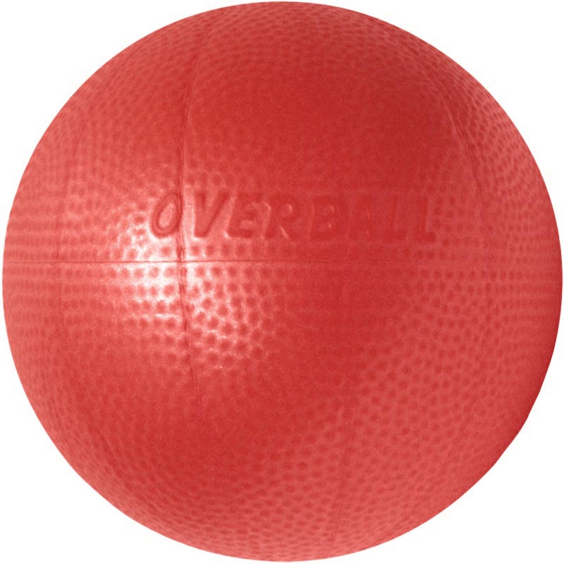 PLAYM8 Floating Ball