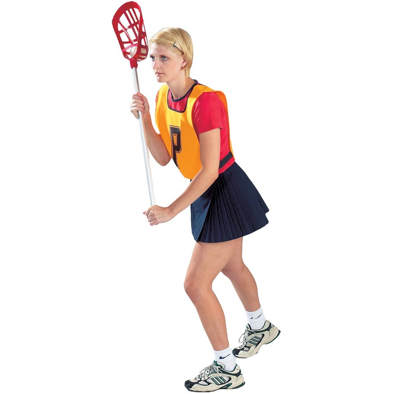 Pop Lacrosse School Pack