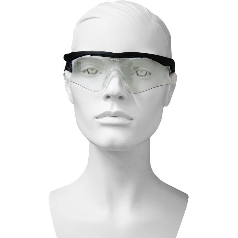 Wilson Jet Squash Eyeguard