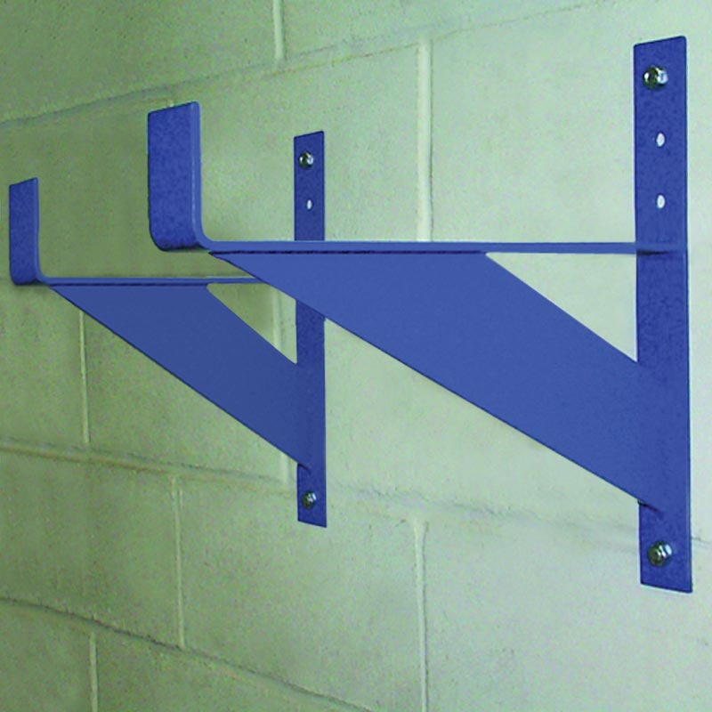 Harrod Sport Heavy Duty Storage Brackets