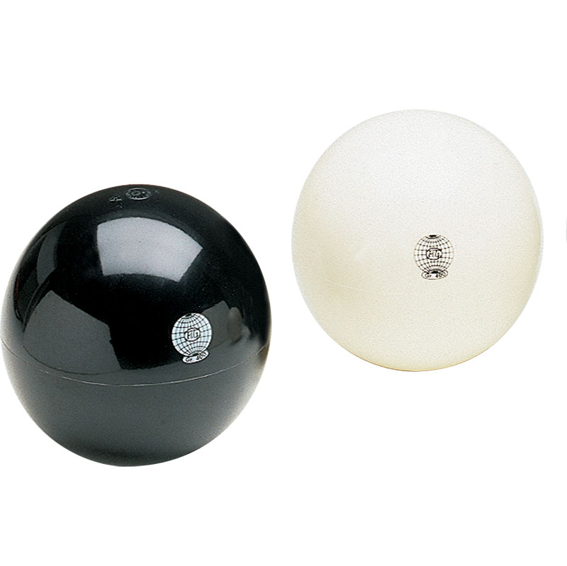 Ritmica Gymnastic Ball