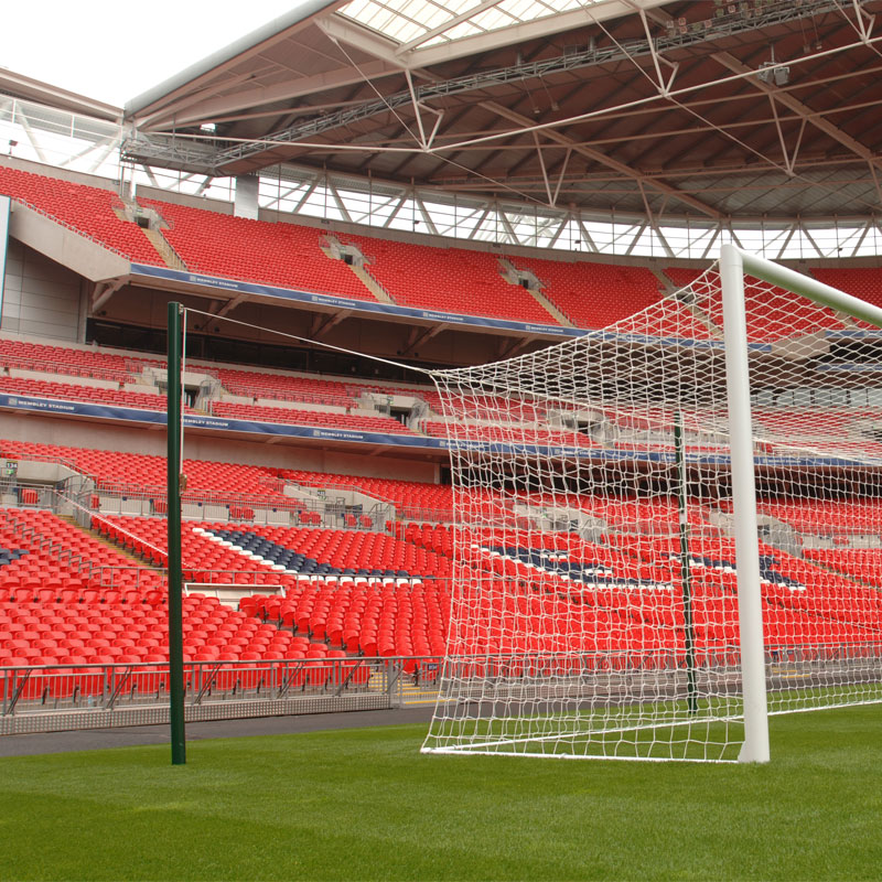 Harrod Sport 3G Freehanging Net Support System