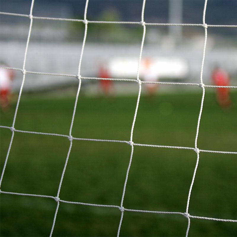 Harrod Sport 3G Football Portagoal Nets 24ft x 8ft