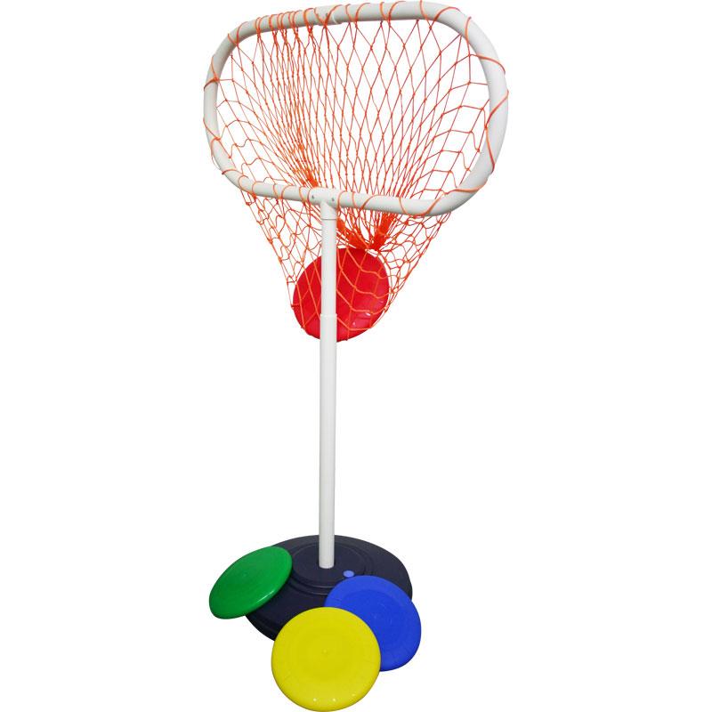 PLAYM8 Adjustable Disc Target