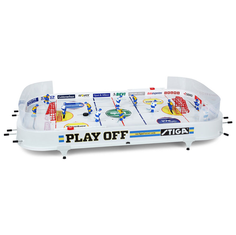 Stiga Play Off Hockey Game