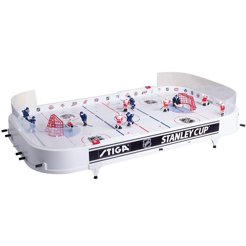Stiga Stanley Cup Table Hockey Game