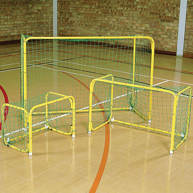 Harrod Sport Floorball Goals