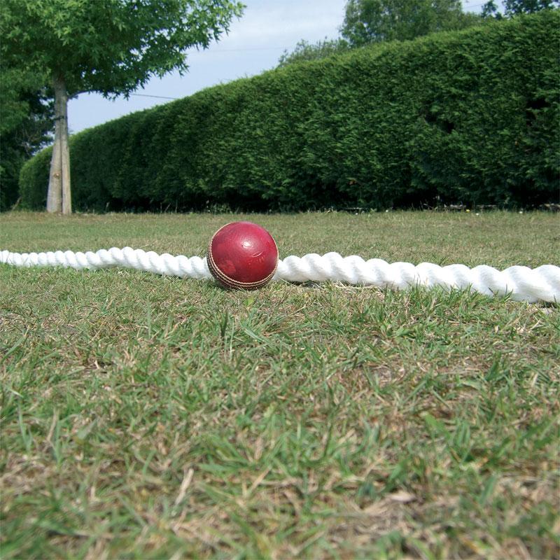 Harrod Sport Cricket Boundary Rope