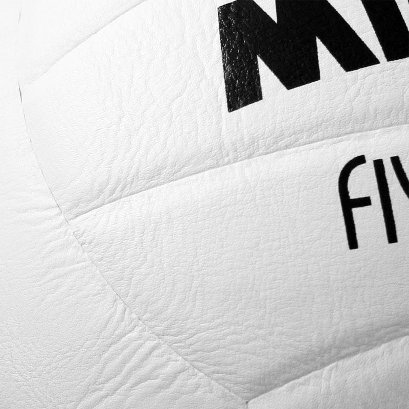 Mikasa Five a Side Indoor Football
