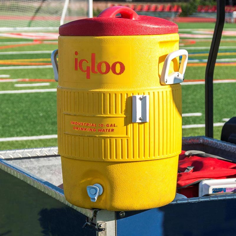 Igloo 400 Series Drinks Dispenser