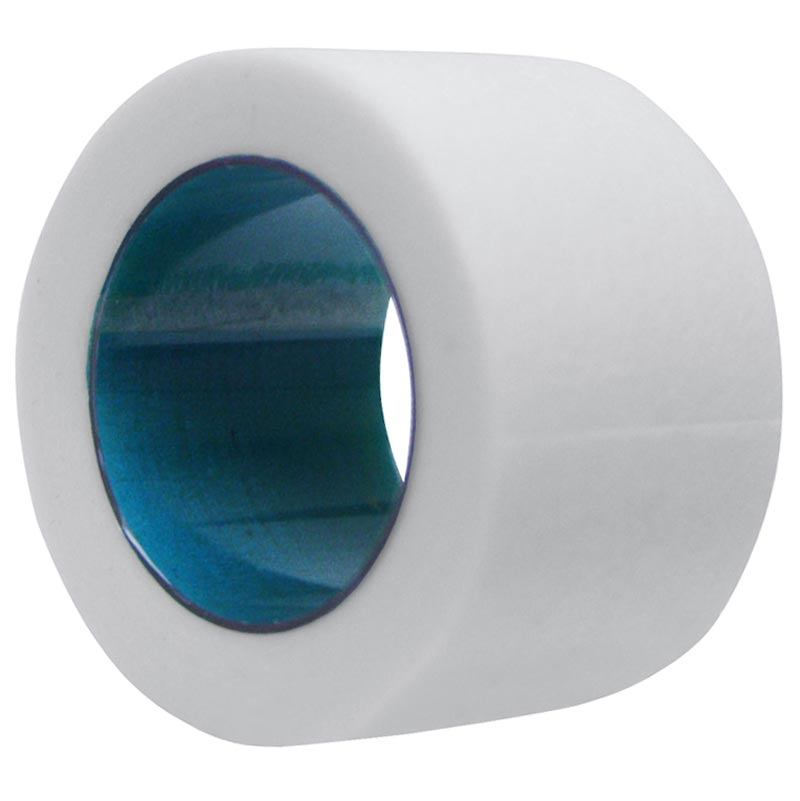 Koolpak Microporous Tape