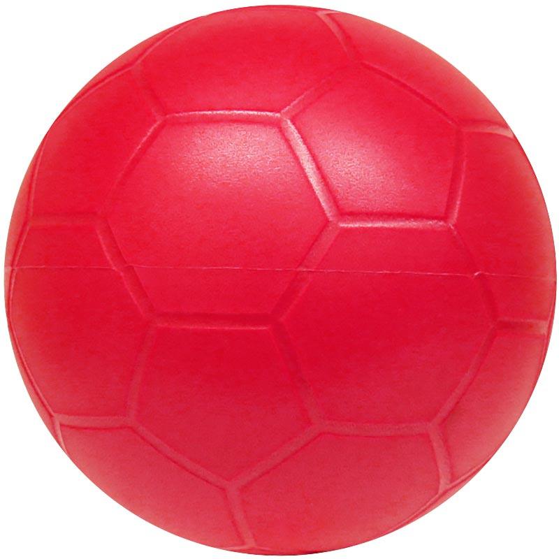 PLAYM8 Non Sting Football 6 Pack 21cm