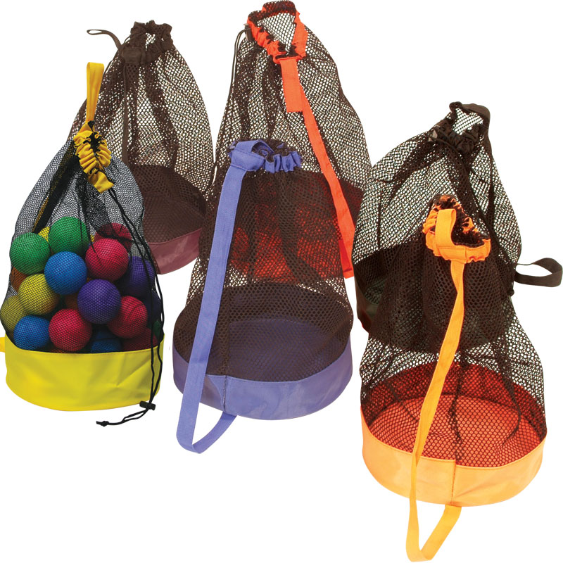 PLAYM8 Drawstring Bag