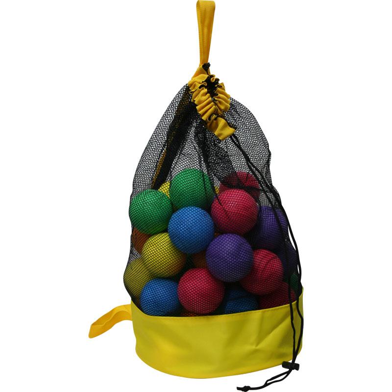PLAYM8 Drawstring Bag