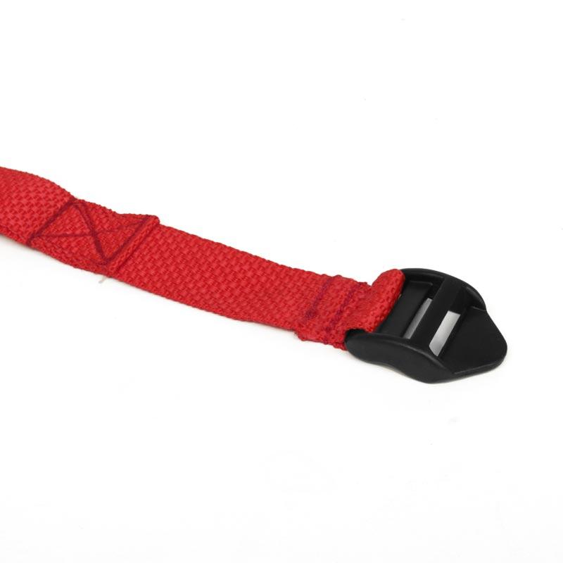 PLAYM8 Chase n Fun Belts 6 Pack