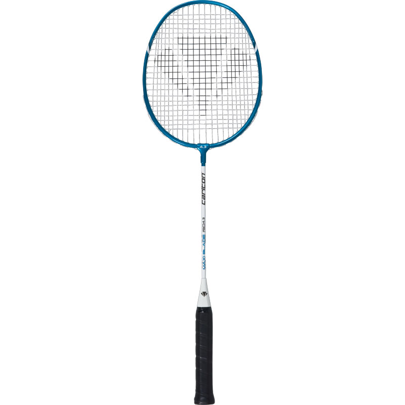 Carlton 4.3 Badminton Racket