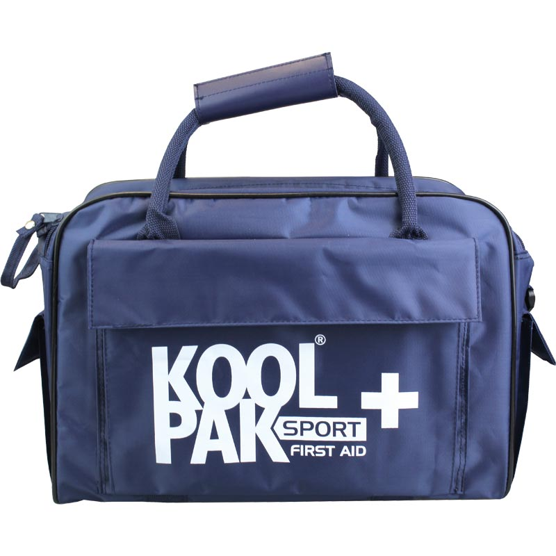 Koolpak Touchline Bag