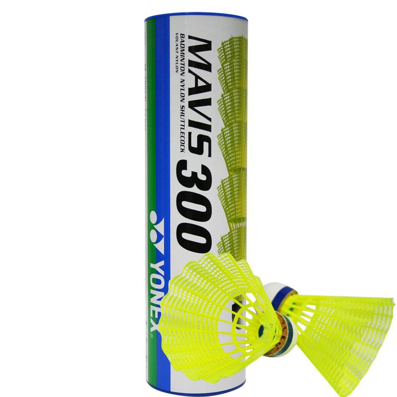 Yonex Mavis 300