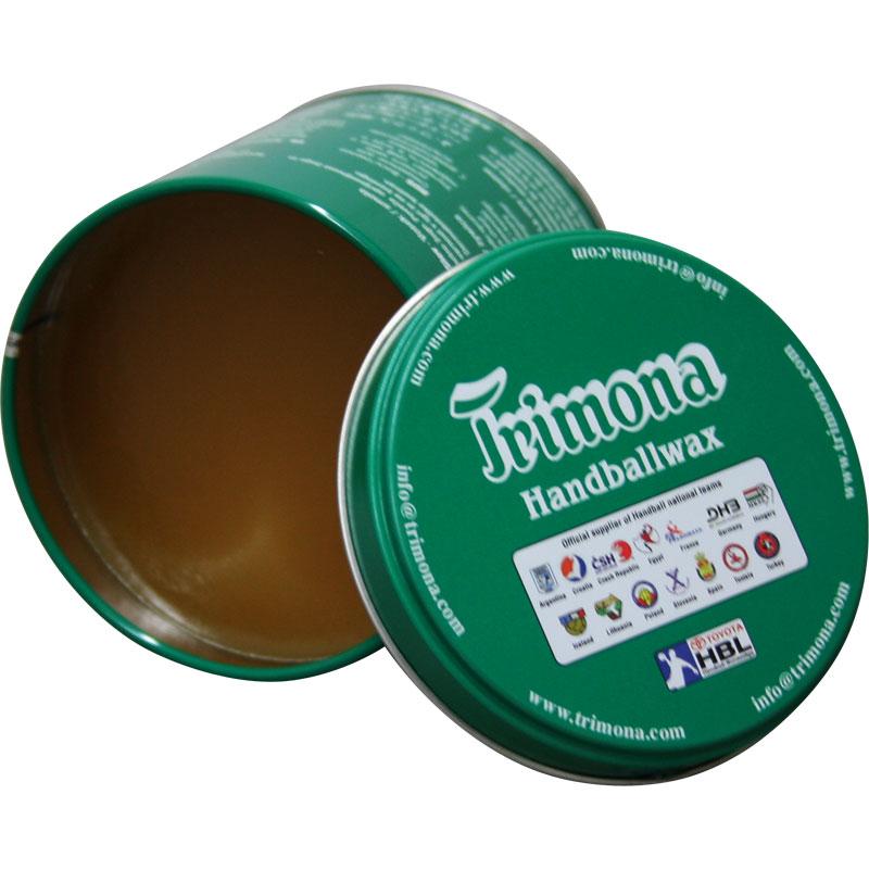 Trimona Resin Wax
