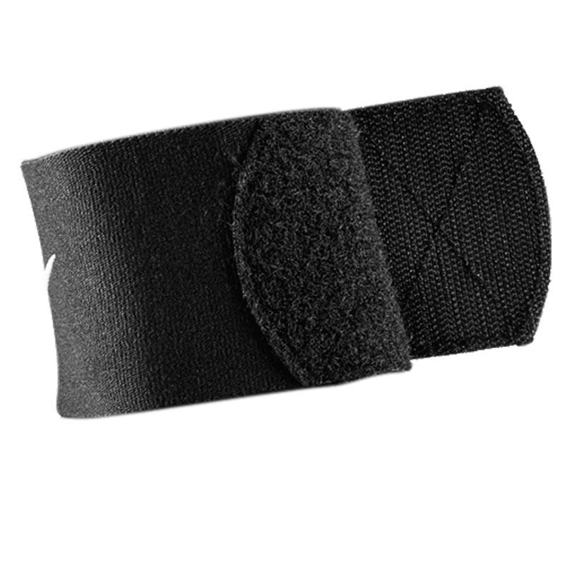 Nike Shin Guard Stay Black