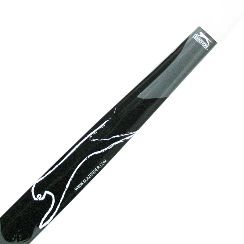 Slazenger Flick Indoor Hockey Stick