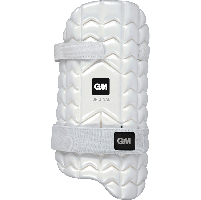 GM Original Thigh Pads