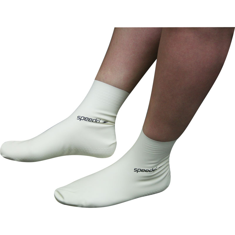 Speedo Swim Socks