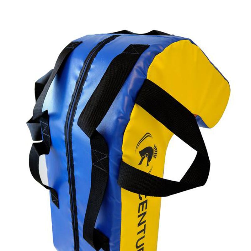 Centurion Tackle Tech Shield Junior