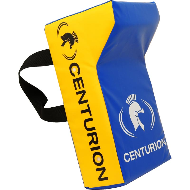 Centurion Rucking Shield Junior