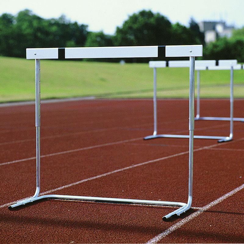 Harrod Sport School Practice Hurdle