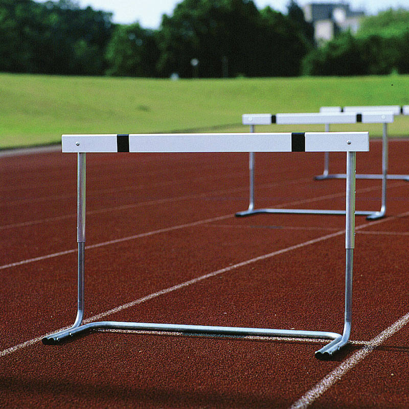 Harrod Sport Junior Practice Hurdle