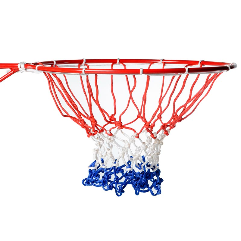 Harrod Sport Basketball Nets 4mm