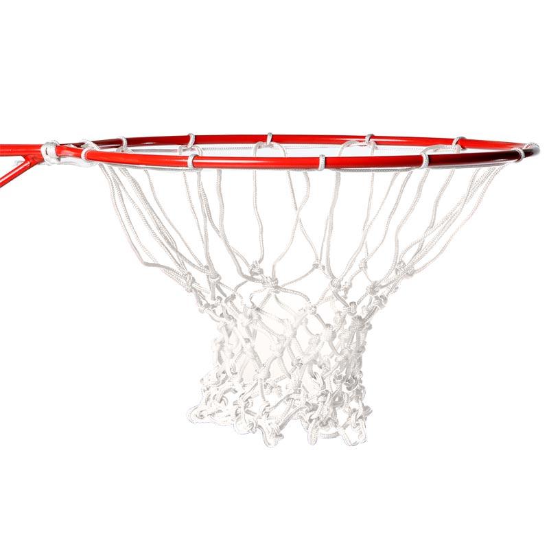 Harrod Sport Basketball Nets