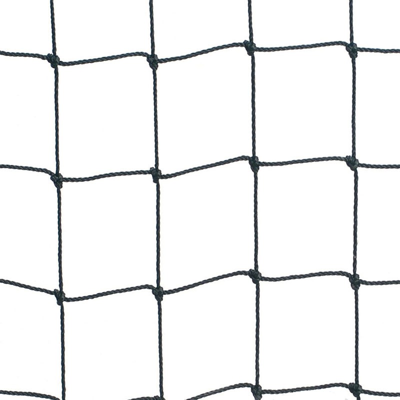 Harrod Sport Replacement Premier Cricket Cage Net