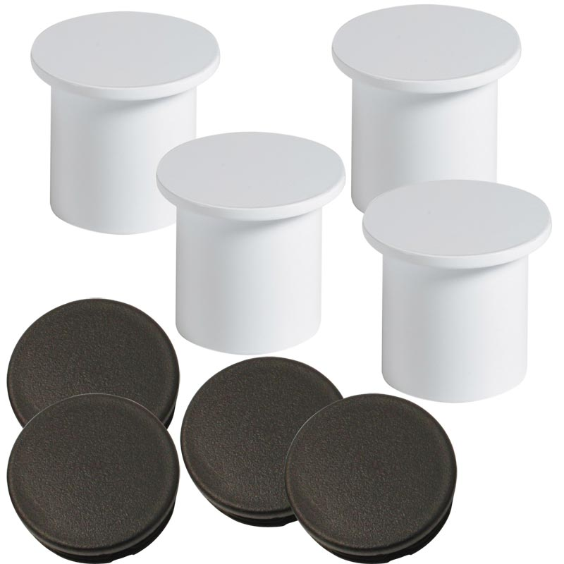 Harrod Sport Drop In Socket Lids