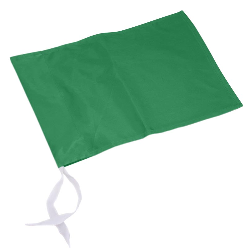 Harrod Sport Single Corner Flag