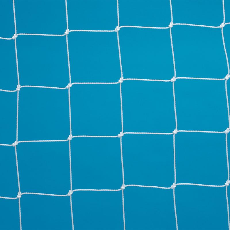 Harrod UK 7 a Side Classic Football Nets
