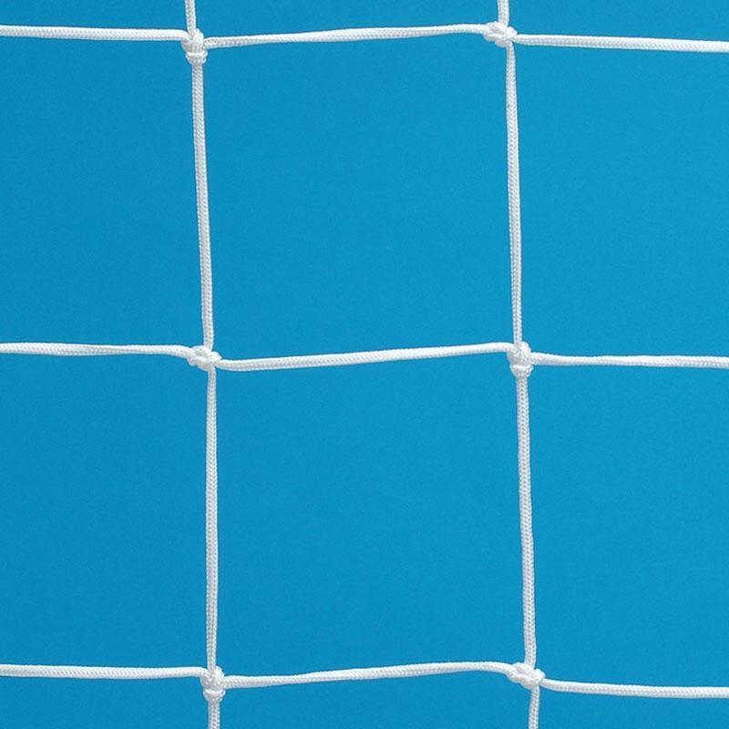 Harrod Sport Standard Profile Football Nets 5 v 5