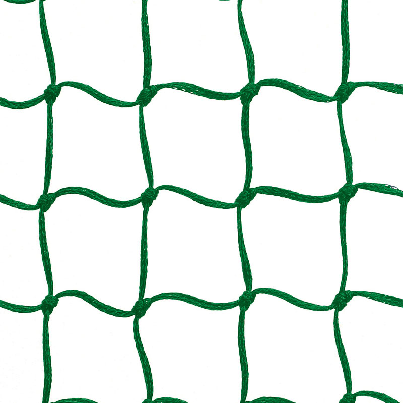 Harrod Sport Fence Folding Hockey Goal Nets