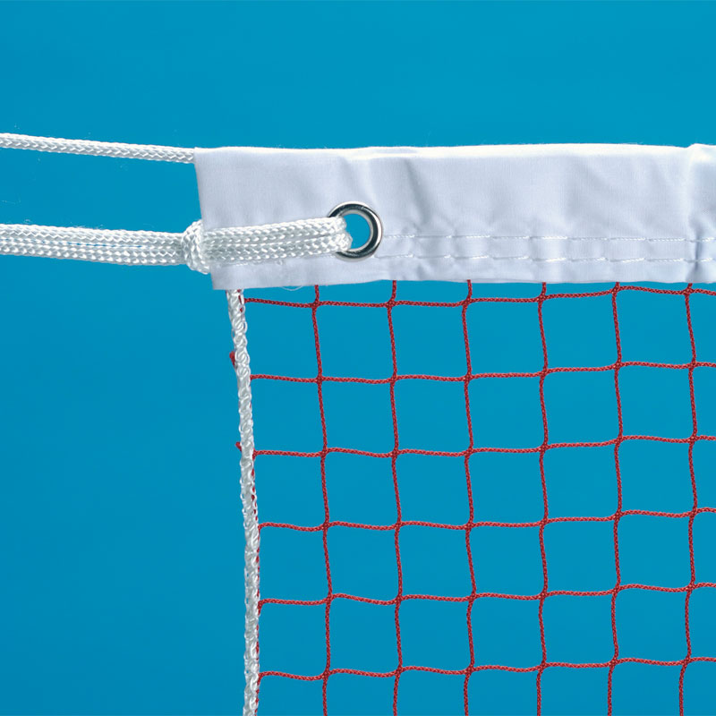Harrod Sport Competition Badminton Net
