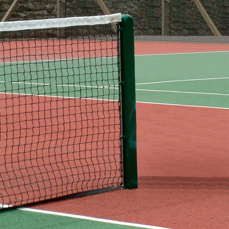 Harrod Sport Spare Tennis Net Retaining Rod
