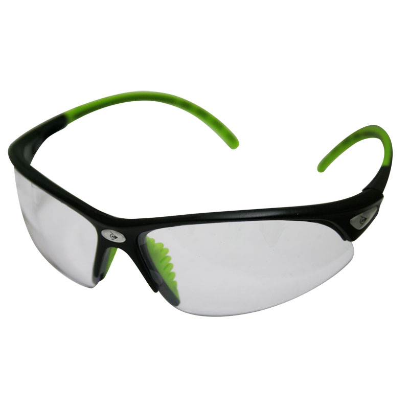 196ade59c2 Dunlop I Armour Protective Squash Goggles. Tap to expand