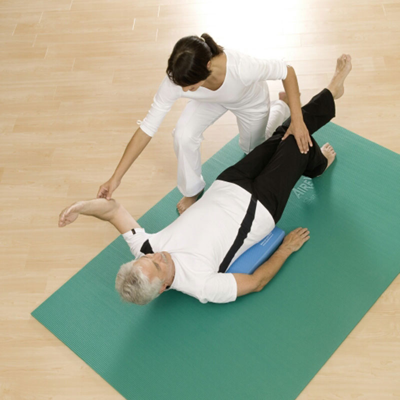 Airex Atlas Exercise Mat