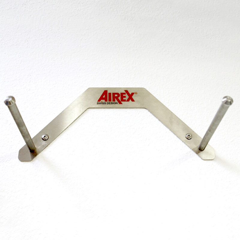 Airex Mat Wall Bracket