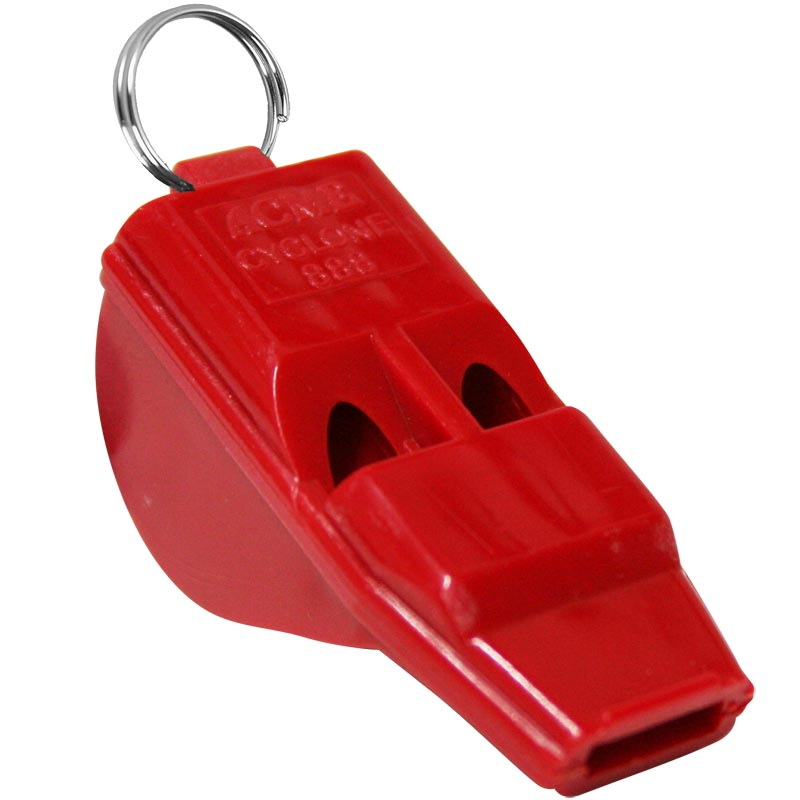 Acme 888 Cyclone Whistle