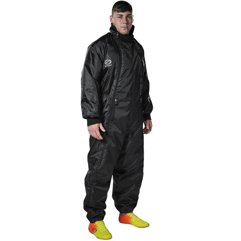 Optimum Senior Sub Suit